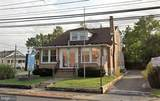 117 White Horse Pike - Photo 4