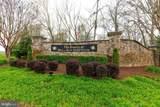 15393 Bull Run Estates Drive - Photo 3