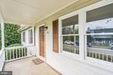 102 Oak View Drive - Photo 6
