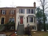 14647 Battery Ridge Lane - Photo 1