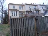 14647 Battery Ridge Lane - Photo 23