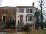 14647 Battery Ridge Lane - Photo 3