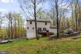 76 Jennings Farm Court - Photo 45