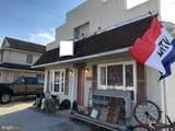2563 Delsea Drive - Photo 1
