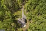 825 Camp Conoy Road - Photo 40