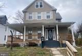 3010 Glenmore Avenue - Photo 1