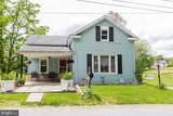111 Hempfield Street - Photo 1