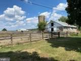 10229 Woodsboro Pike - Photo 57