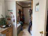 10229 Woodsboro Pike - Photo 61