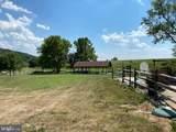 10229 Woodsboro Pike - Photo 80