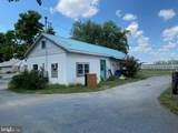10229 Woodsboro Pike - Photo 83