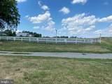 10229 Woodsboro Pike - Photo 85