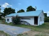 10229 Woodsboro Pike - Photo 87