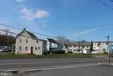 1260-1270 Woodlane Road - Photo 15