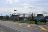 1260-1270 Woodlane Road - Photo 16