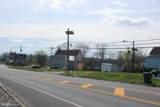 1260-1270 Woodlane Road - Photo 17