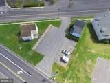 1260-1270 Woodlane Road - Photo 19