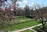 6433 Fenestra Court - Photo 25