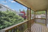 2615 Point Lookout Cove - Photo 12