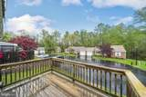 2615 Point Lookout Cove - Photo 9