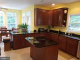 20523 Old Mill Road - Photo 10