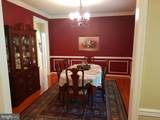 20523 Old Mill Road - Photo 14