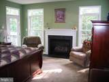 20523 Old Mill Road - Photo 17