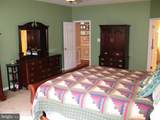 20523 Old Mill Road - Photo 18