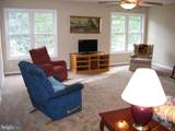 20523 Old Mill Road - Photo 23