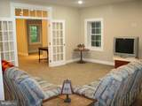20523 Old Mill Road - Photo 25