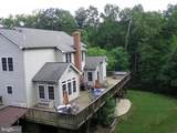 20523 Old Mill Road - Photo 29