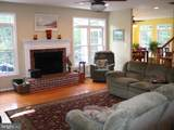 20523 Old Mill Road - Photo 3