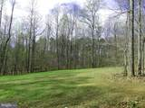 20523 Old Mill Road - Photo 35