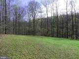 20523 Old Mill Road - Photo 37