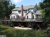 20523 Old Mill Road - Photo 39