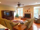 20523 Old Mill Road - Photo 4