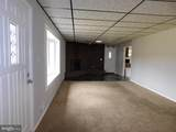 8607 Richmond Circle - Photo 19