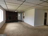 8607 Richmond Circle - Photo 20