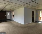 8607 Richmond Circle - Photo 21
