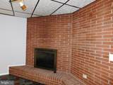 8607 Richmond Circle - Photo 27