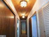 8607 Richmond Circle - Photo 36