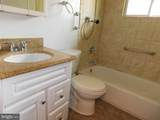 8607 Richmond Circle - Photo 38