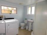 8607 Richmond Circle - Photo 40