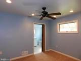 8607 Richmond Circle - Photo 43