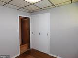 8607 Richmond Circle - Photo 45