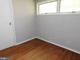 8607 Richmond Circle - Photo 46