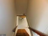 8607 Richmond Circle - Photo 49
