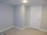 8607 Richmond Circle - Photo 54