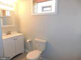 8607 Richmond Circle - Photo 55