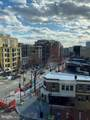 1414 Belmont Street - Photo 10